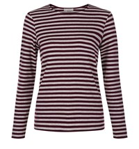 Hobbs Evie Top Multi Coloured