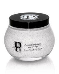 Smoothing Body Polish Diptyque