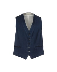 2W2m Suits And Jackets Waistcoats