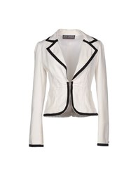 Bad Spirit Suits And Jackets Blazers Women