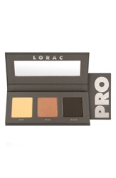 Lorac 'Pocket Pro 2' Palette 57 Value