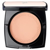Lancome Belle De Teint Healthy Glow Blurring Powder Blusher 01