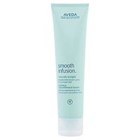 Aveda Smooth Infusiontm Natural Straight 150Ml
