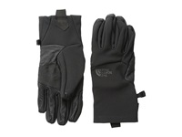 The North Face Sth Etip Glove Tnf Black Extreme Cold Weather Gloves