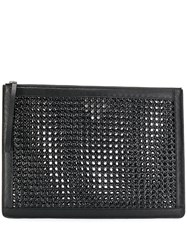 Corto Moltedo Cassette Big Clutch Black
