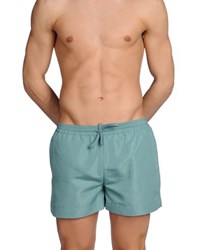 Suit Swimwear Swimming Trunks Men