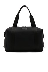 Dagne Dover The Landon Large Carryall Black
