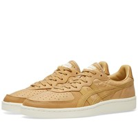 Onitsuka Tiger By Asics Gsm Neutrals