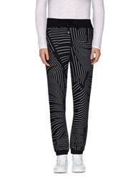Christopher Kane Trousers Casual Trousers Men Black