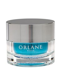 Orlane Absolute Skin Recovery Polyactive C00