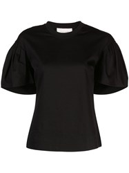 Alexis Ondina Top Black