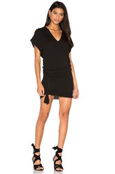 Riller And Fount Corky Dress Black