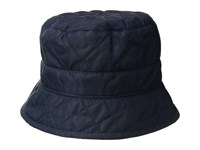 San Diego Hat Company Sdh3402 Quilted Rain Navy Caps