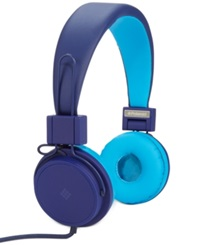 Polaroid Foldable Headphones