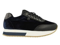Gioseppo Lagan Trainers Blue