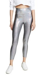 Heroine Sport Marvel Leggings Matrix