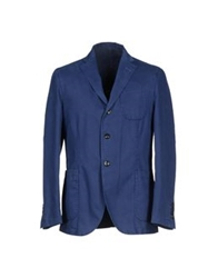 Massacri Blazers Blue