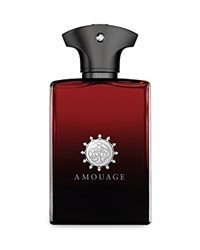 Amouage Lyric Man Eau De Parfum No Color