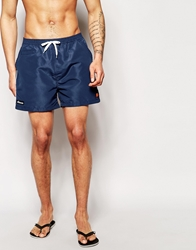 Ellesse Swim Shorts Blue