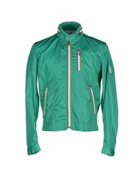 Montecore Coats And Jackets Jackets Men