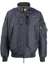 Parajumpers Masterpiece Bomber Jacket 60