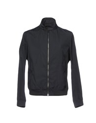 Allegri Coats And Jackets Jackets Dark Blue