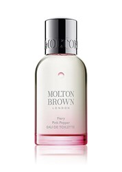 Molton Brown Fiery Pink Pepper Eau De Toilette 1.7 Oz. No Color