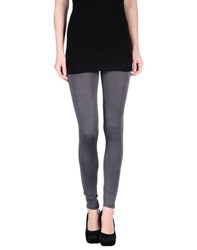 Alpha Massimo Rebecchi Trousers Leggings Women