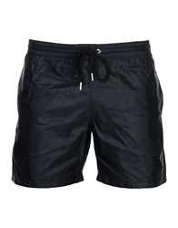 La Perla Swim Trunks Black