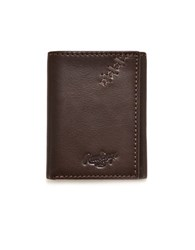 Rawlings Sports Accessories Legacy Tri Fold Wallet