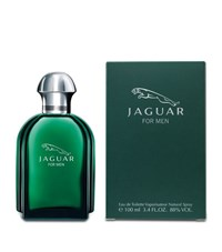 Jaguar For Men Edt 100Ml Unisex