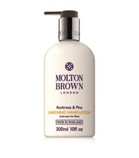 Molton Brown Rockrose And Pine Hand Lotion Female