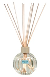 Tocca Fragrance Reed Diffuser Bianca