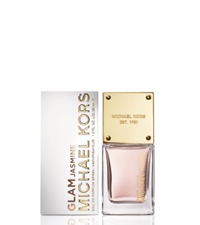 Michael Kors Glam Jasmine Eau De Parfum 1 Oz. No Color