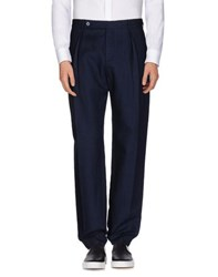 Carven Trousers Casual Trousers Men