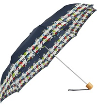 Fulton Minilite 2 Umbrella New England