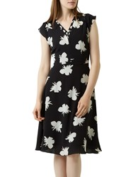 Fenn Wright Manson Belle Dress Black