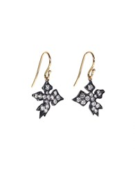 Montse Esteve Earrings