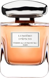 Terry De Gunzburg Lumiere D'epices 100Ml