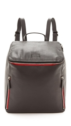 Ben Minkoff Indy Dad Bag