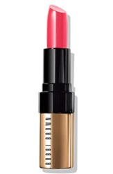 Bobbi Brown Luxe Lip Color Bright Peony