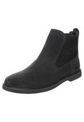 Lacoste Thionna Boots Black