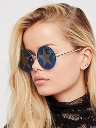 Free People Visionary Sunnies By