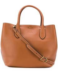Polo Ralph Lauren Slouchy Tote 60