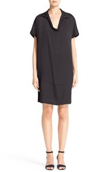 Fabiana Filippi Women's Mollini Trim Shirtdress
