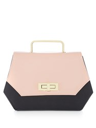 Therapy Thandie Satchel Pink