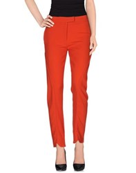 Matthew Williamson Trousers Casual Trousers Women