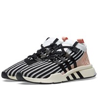 Adidas Eqt Support Mid Adv Multi