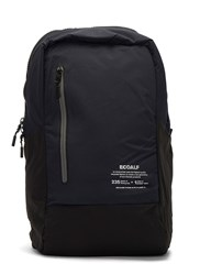 Ecoalf Makalu Backpack Xtreme Navy