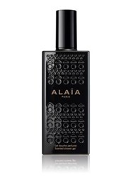 Alaia Paris Shower Gel 6.7 Oz.